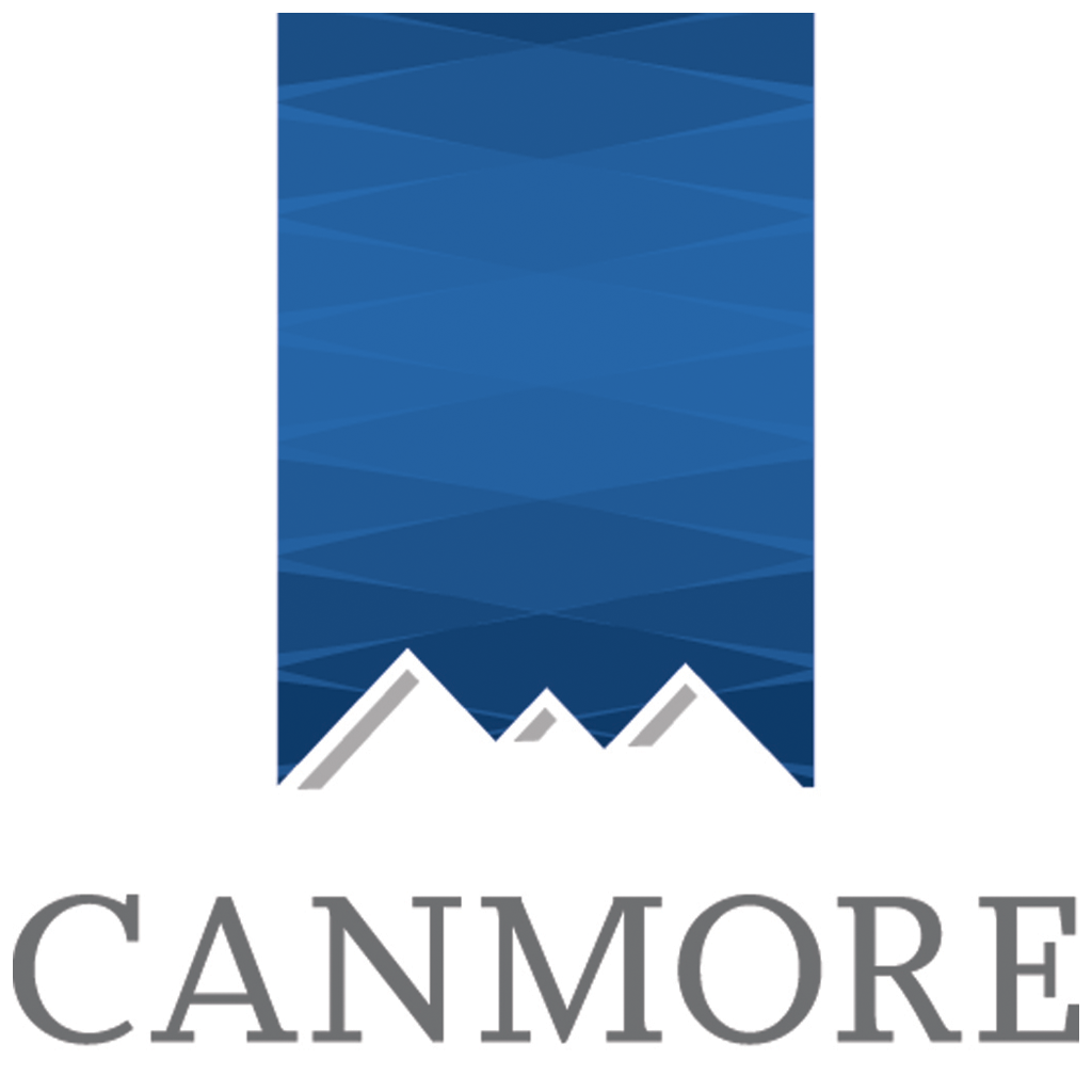 Canmore App Store Icon
