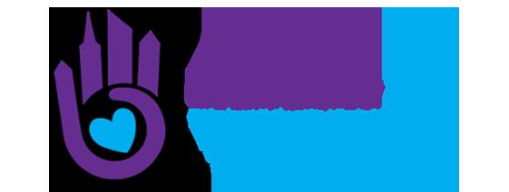 Nanaimo BC logo