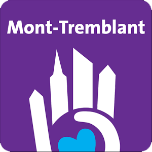 Mont Tremblant icon