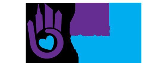 Perth App Logo