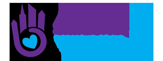 Smiths Falls App Logo