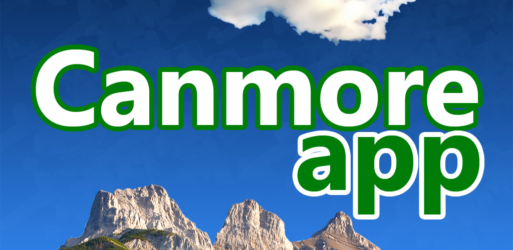 Welcome our Partner – CanmoreAlberta.com