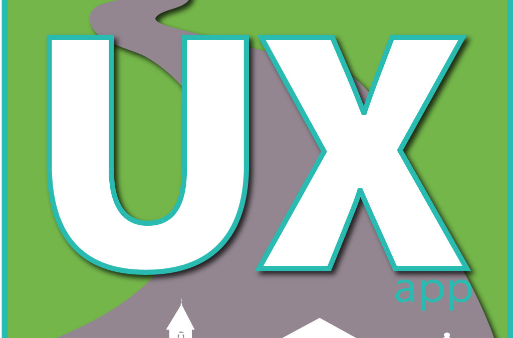 Launch of the Uxbridge, Ontario App