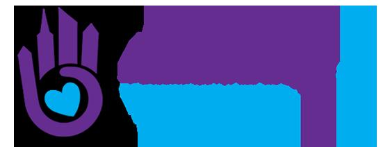 Prince Edward Island app logo