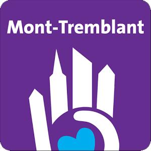 Mont Tremblant icon