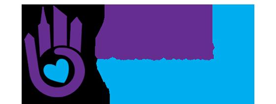 Pembroke app logo