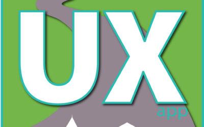 Launch of the Uxbridge, Ontario App